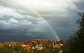 Rainbow 2 (4554757861).jpg