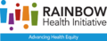 Rainbow Health Initiative logo.png