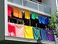 Rainbow Laundry Toronto 2010.jpg