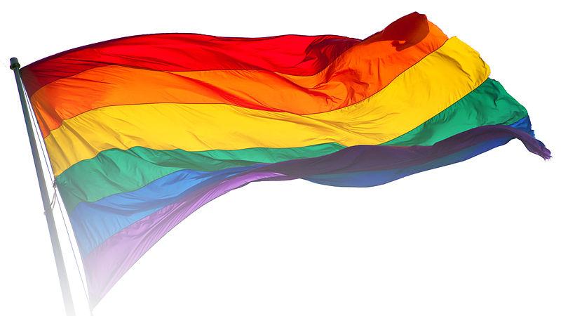 File:Rainbow flag breeze21.jpg