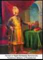 Raja Dambadas Ramachandra.png