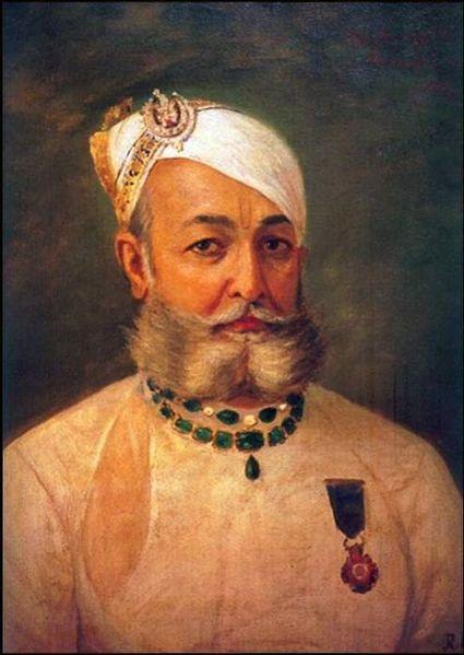 File:Raja Ravi Varma, Rai Pannalal Mehta.jpg