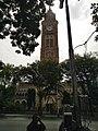 Rajabai Clocktower.jpg