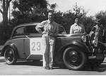 Rally Poland 1937 - Wojciech Kołaczkowski.jpg