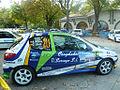 Rally Principe de Asturias (6149735707).jpg