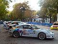 Rally Principe de Asturias 2011 (6132669775).jpg