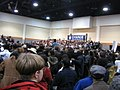 Rally in Columbia, 20 Jan 2008 (2235040482).jpg