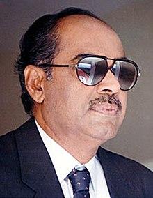 D  Ramanaidu - Wikipedia