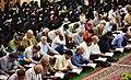 Ramadan 1439 AH, Qur'an reading at Razavi Mosque, Isfahan - 27 May 2018 04.jpg