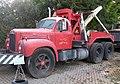 Ramla-trucks-and-transportation-museum-Mack-7a.jpg