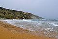 Ramla Bay - Nadur, Malta - April 25, 2013 01.jpg
