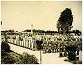 Ramleh War Graves Cemetery Unveiling - May 6 1927 (17139678919).jpg