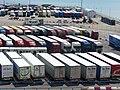 Ramsgate Ferry Terminal - geograph.org.uk - 503178.jpg