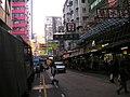 Randomstreet-historicalhk-1-26.jpg