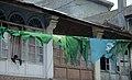 Rangkaian bendera tradisi serak gula.jpg