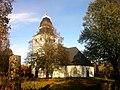 Ransäter kyrka 01.jpg