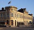 Rantakatu 4 Oulu 20060516.JPG