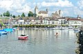 Rapperswil (53613528).jpeg