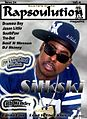 RapsoulutionMagazineCoverIssue24.jpg