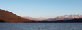 Rara Lake Morning View.png