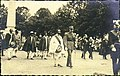 Ras-Taffari à Luxembourg 1924 (12921).jpg