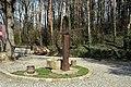 Raschala Kellergasse Pinkelstein Ziebrunnen.jpg