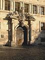 Rathaus .Portal.jpg