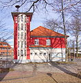 Rathaus Eschede IMG 5496.jpg