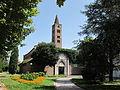 Ravenna, san giovanni evagelista, ext. 01.JPG