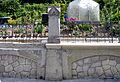 Ravensburg Federburgstraße17 Renovierung Gartenmauer.jpg