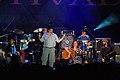 Rawa Blues Festival Asylum Street Spankers 010.jpg
