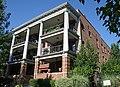 Ray Apartments (3814650068).jpg