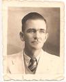 Raymond Mamet à 28 ans (1930).png