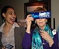 Ready for Hillary (135) (13315486085).jpg
