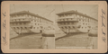 Receiving ship, Brooklyn Navy Yard, from Robert N. Dennis collection of stereoscopic views.png
