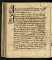 Rechenbuch Reinhard 107.jpg