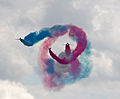 Red Arrows 2010 6 (4699550745).jpg