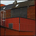 Red Bricks - panoramio.jpg