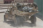 Red Falcons sharpen warfighter skills at the National Training Center 150811-A-DP764-014.jpg