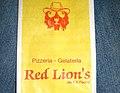 Red Lion (356542185).jpg