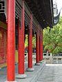 Red Pillars (5695222041).jpg