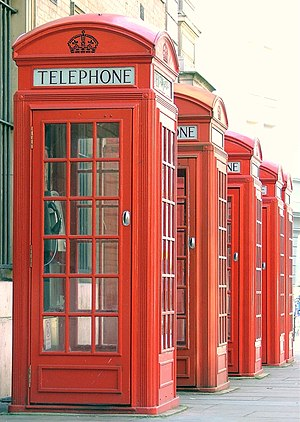 http://upload.wikimedia.org/wikipedia/commons/thumb/9/9a/Red_Public_Phone_Boxes_-_Covent_Garden,_London,_England_-_Thursday_September_Thirteenth_2007.jpg/300px-Red_Public_Phone_Boxes_-_Covent_Garden,_London,_England_-_Thursday_September_Thirteenth_2007.jpg