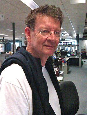 Australia's Got Talent - Image: Red Symons