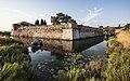 Redoute du Pont-Levis, Sète cf01.jpg