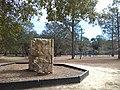 Reed Bingham State Park playground.JPG