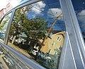 Reflections Car Window 3.jpg