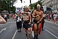 Regenbogenparade 2018 Wien (118) (42838223371).jpg