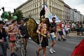 Regenbogenparade 2018 Wien (145) (42120354904).jpg