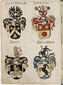 Regensburg Wappenbuch10 14v.jpg