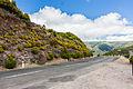 Região autónoma da Madeira em Julho de Dois Mil e Quatorze IMG 4222 (14690667698).jpg